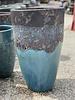 Lava Galway Planter Medium LAG