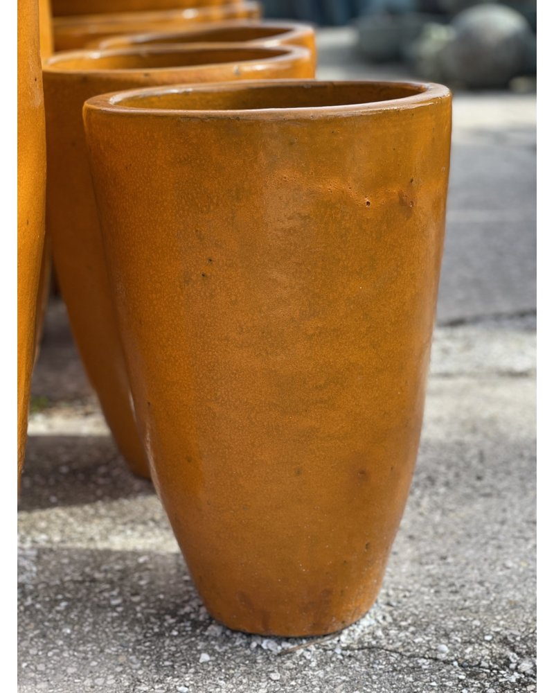 Galway Planter Small Or