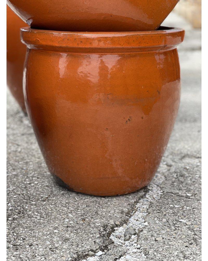 Destin Decor Planter Small OR