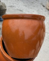 Destin Decor Planter Medium OR