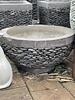 Pebble Bowl Large N