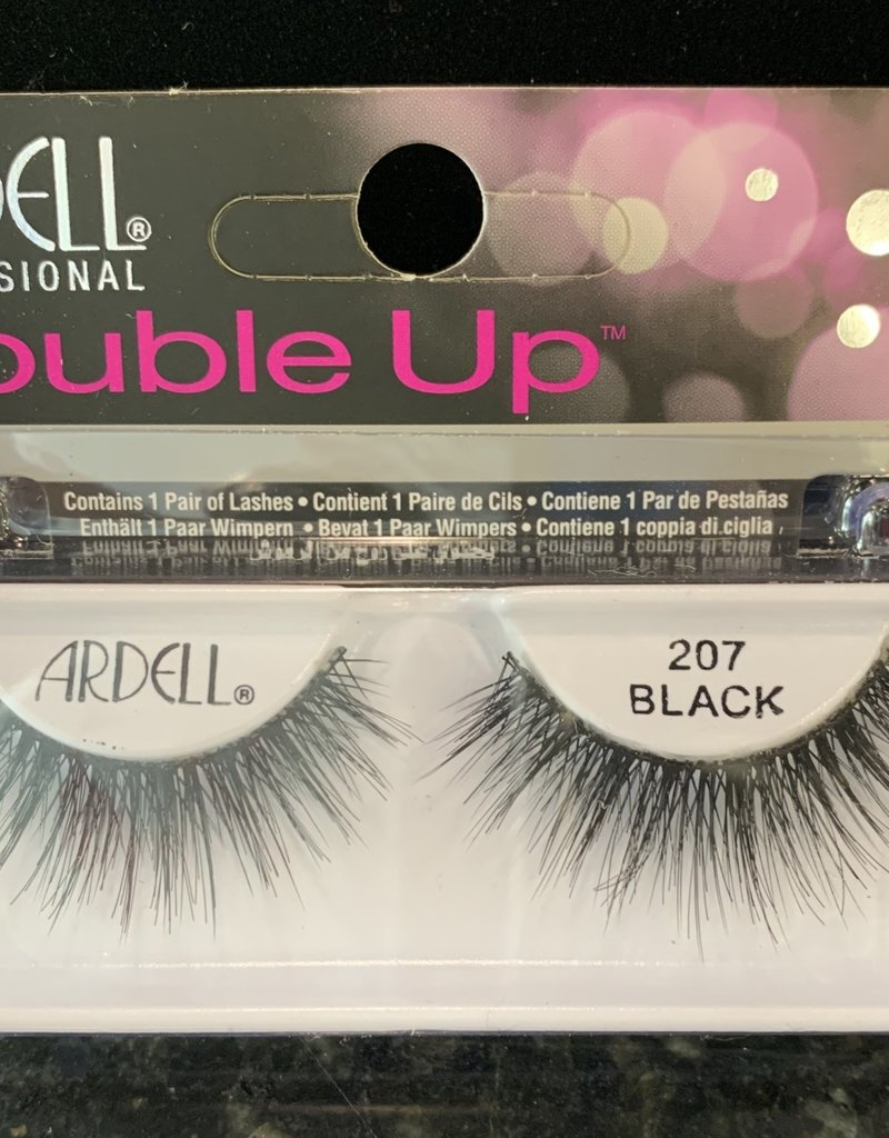 Ardell Ardell Lashes Double Up