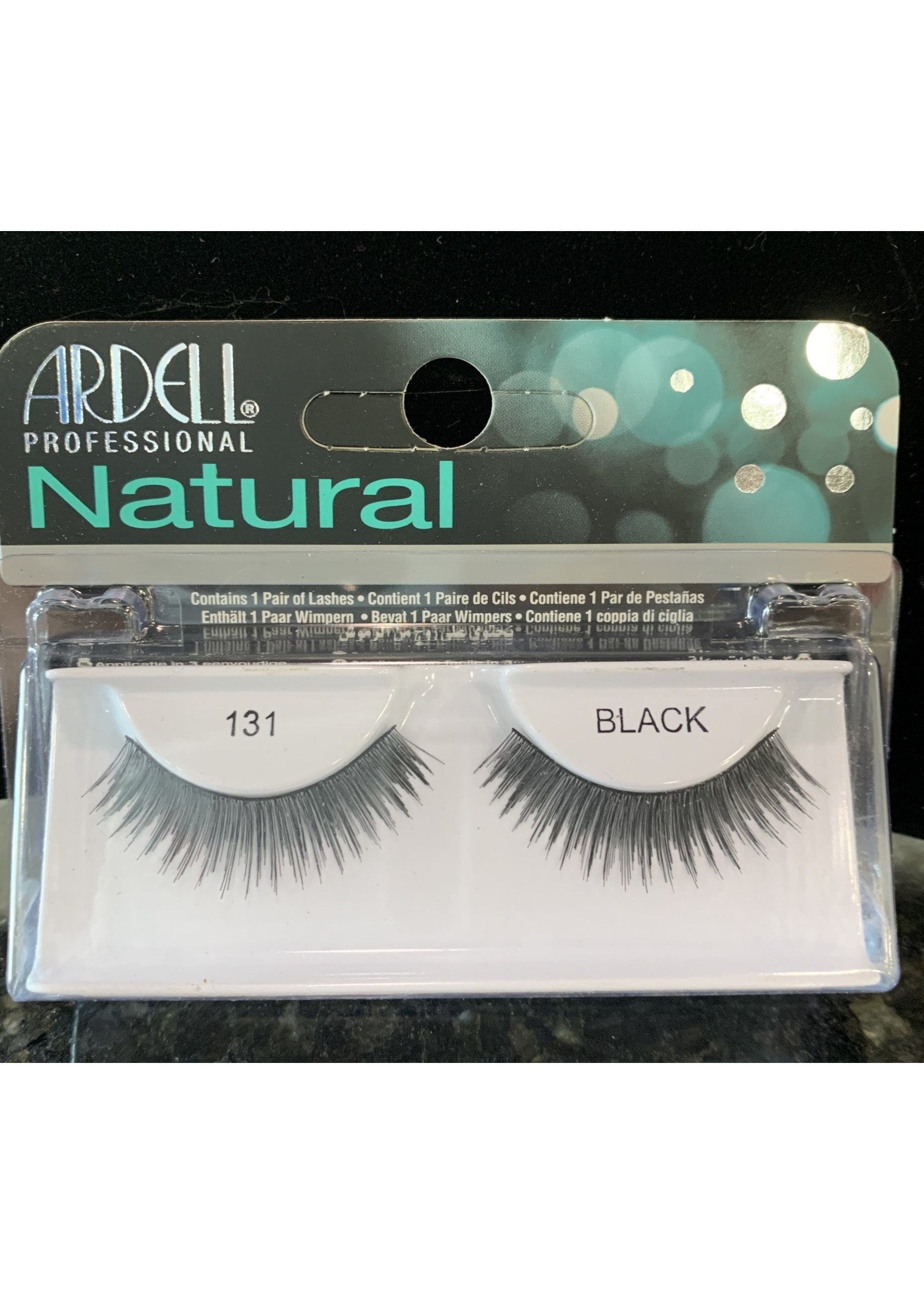 Ardell Ardell Lashes
