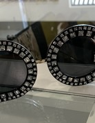 Shade Valley SV D&G Glasses