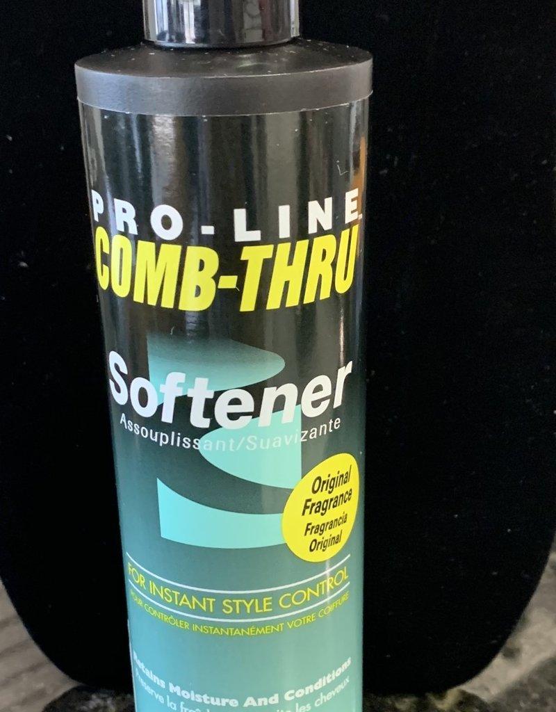 Pro Line C-T Softner