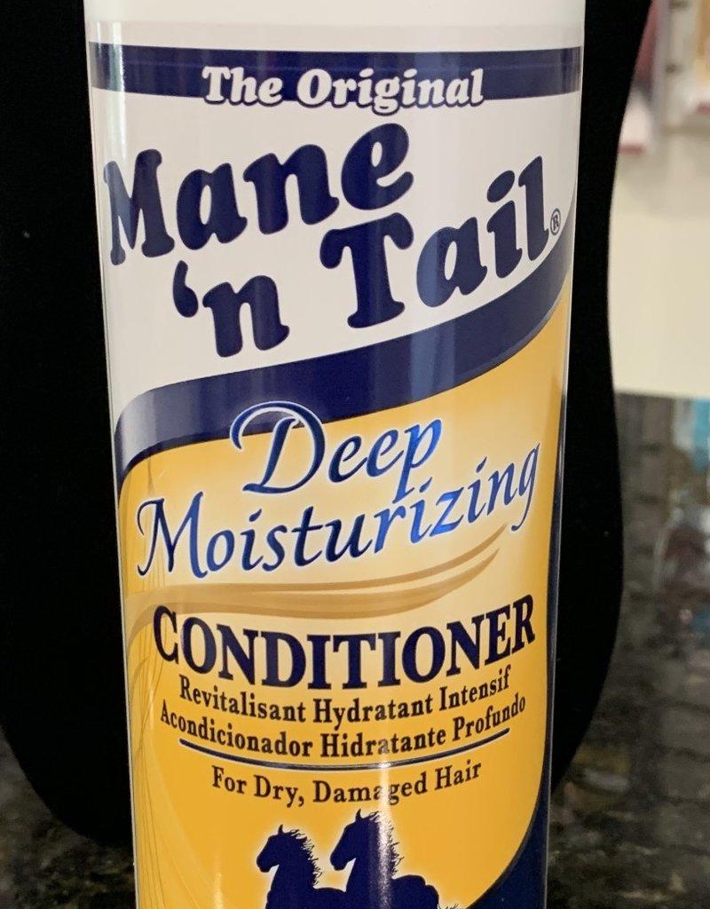 Mane nTail Cond Deep Moist