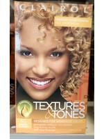 clairol Text & Tones Hair Color
