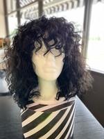 Bobbi Boss Premium Synth Wig Cupcake