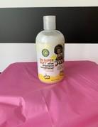Frobabies So Super Soft After Shampoo