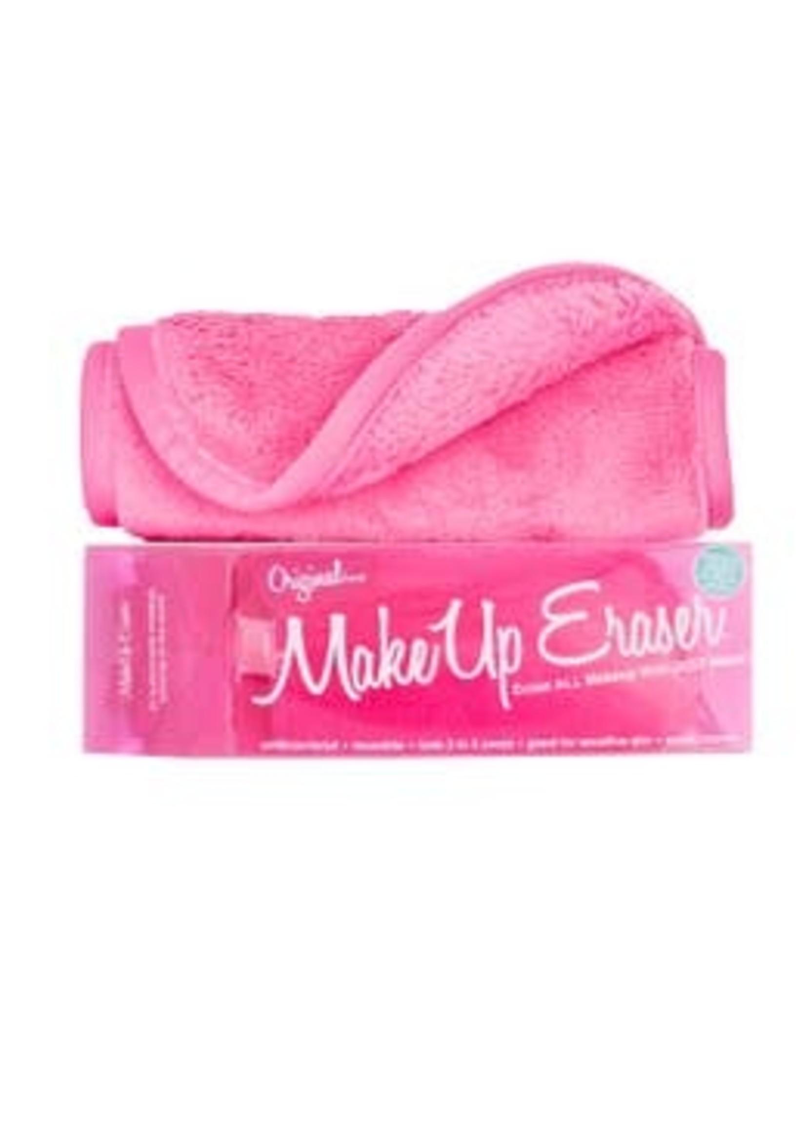 MakeUp Eraser-Pink