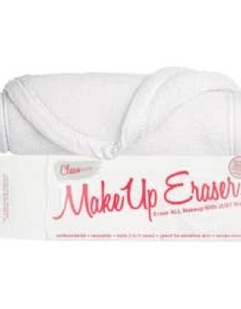 MakeUp Eraser White