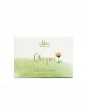 Latika Latika Body Essentials Soap