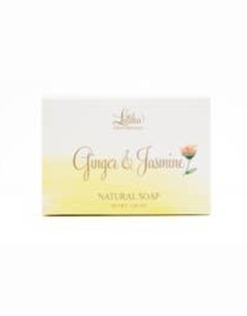 Latika Latika Body Essentials Soap