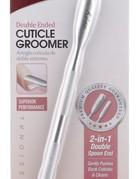 Kiss Cuticle Groomer