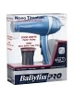 Babyliss n/t Dryer Mid Size 200W