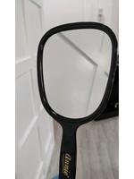 Annie Annie Handheld Mirror