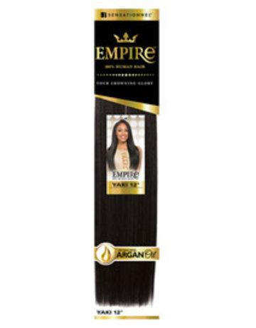 HH Yaki Empire  14