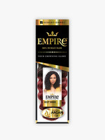HH Deep Wave 10 empire