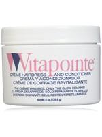 Vita Point Con Jar