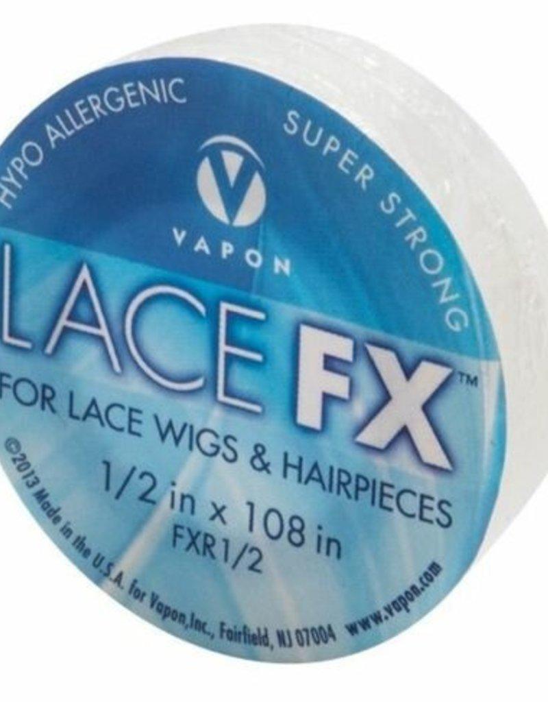 Vapon lace fx-wig [1.5x108]