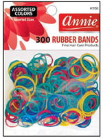 Rubber Bands #3153