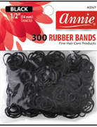 annie-rubber-bands-black-300pc