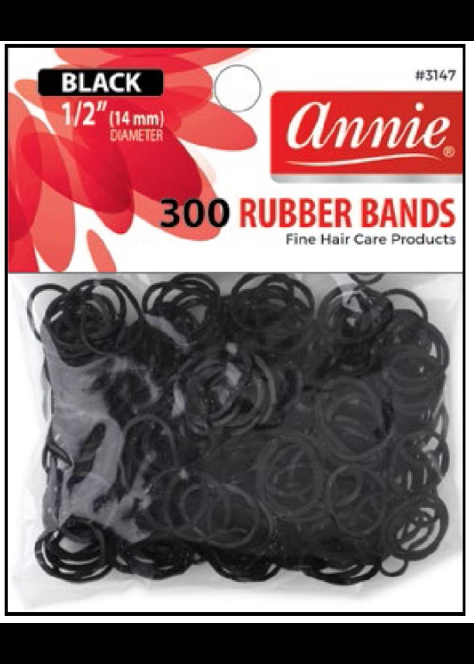 annie-rubber-bands-black-300pc