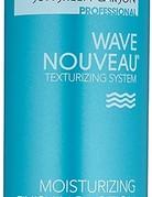 Wave Nouveau Moisturizing Finishing Lotion 8.5oz