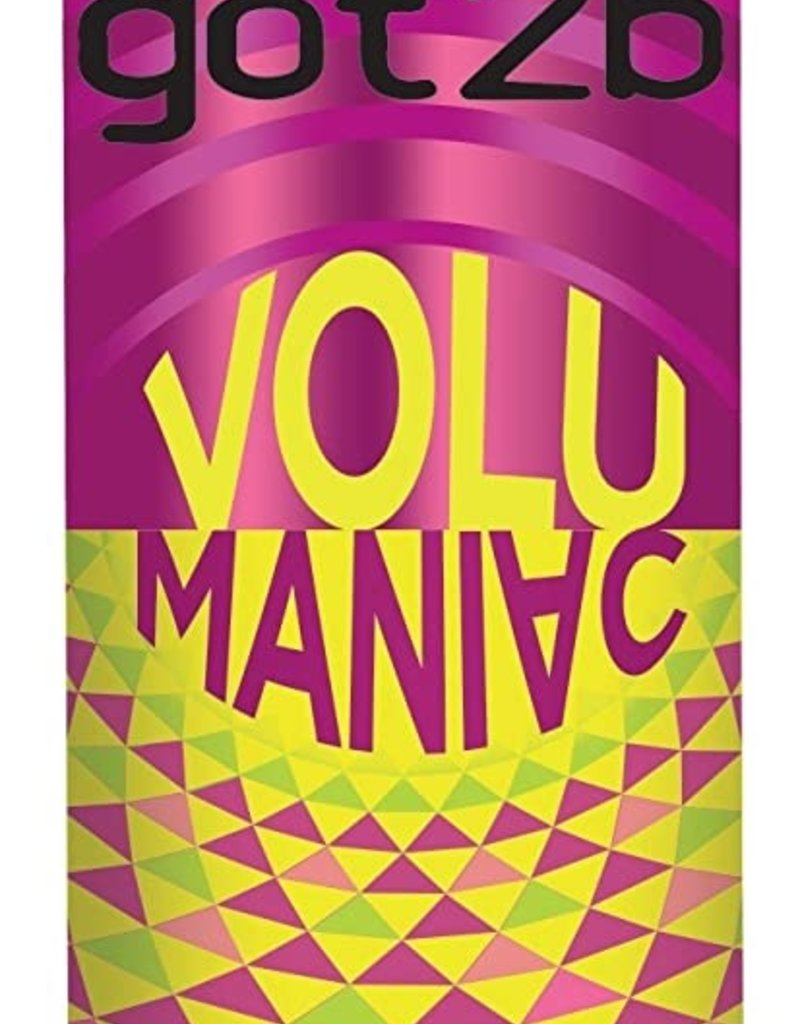 Got2B Volumaniac Mousse