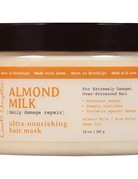 Carol's Daughter Carol's Daughter almond milk mask