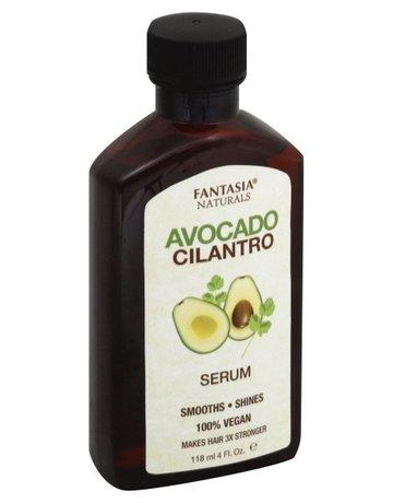 Fantasia Avo&Cilantro serum