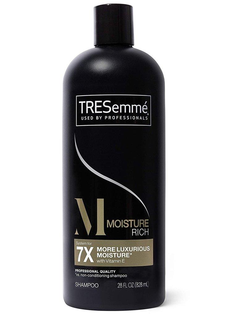 Tresemme 28oz Moisture Rich Shampoo