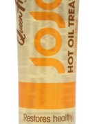 QH Hot oil treatment-jojoba -display
