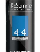 Tresemme 4+4 styling mousse [extra]