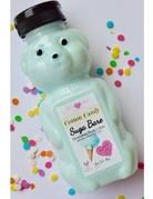 Kinsey Kakes Bath Cotton Candy Lotion