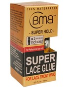 BMB Super Lace Glue [Strong Hold]