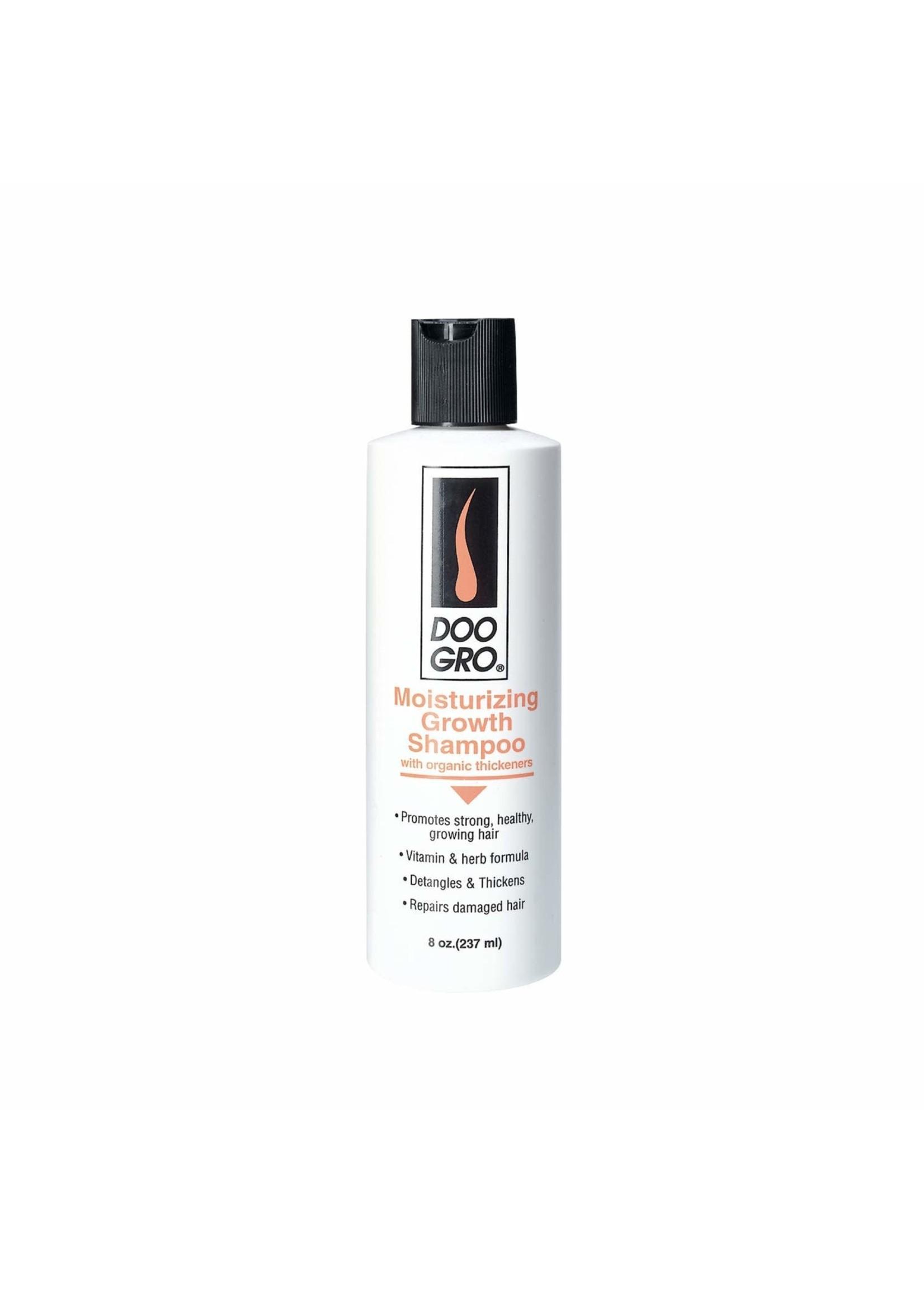 Doo Gro Growth Shampoo [Moisturizing]