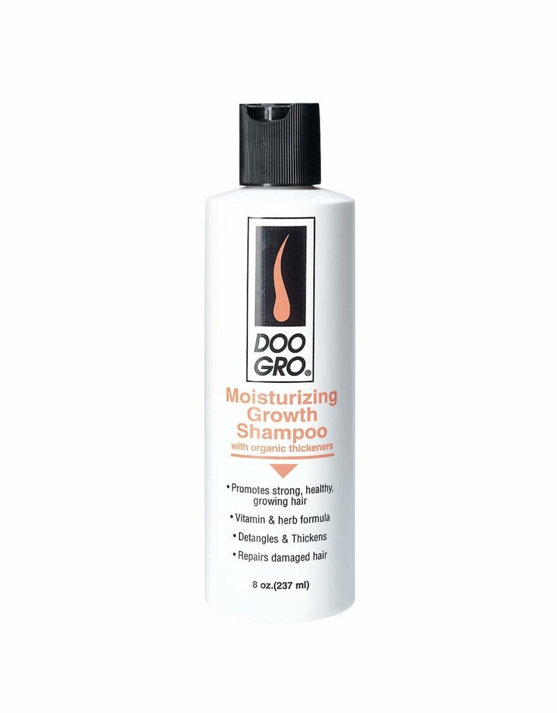 Doo Gro Growth Shampoo [Moisturizing]