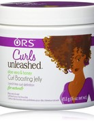 ORS - Curls Unleashed Curl Boosting Jelly