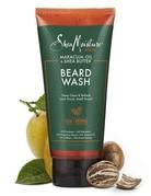 Shea Moisture Beard Wash