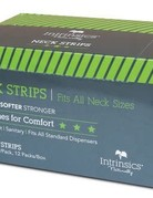 Neck Strips-Intrinsics