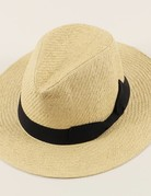 Panama Hat Ribbon