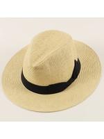 Panama Hat Ribbon