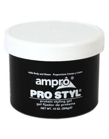 Ampro AMPRO GEL10oz