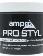 Ampro AMPRO GEL [REG] (60432) 32oz