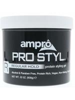 Ampro Ampro Gel [Reg]  32oz