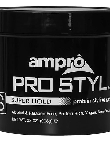 Ampro AMPRO GEL [SUPER]  32oz