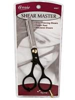 "Thinning Shear 5 1/2"""