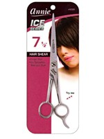 """Hair Shears 7.5"""""""