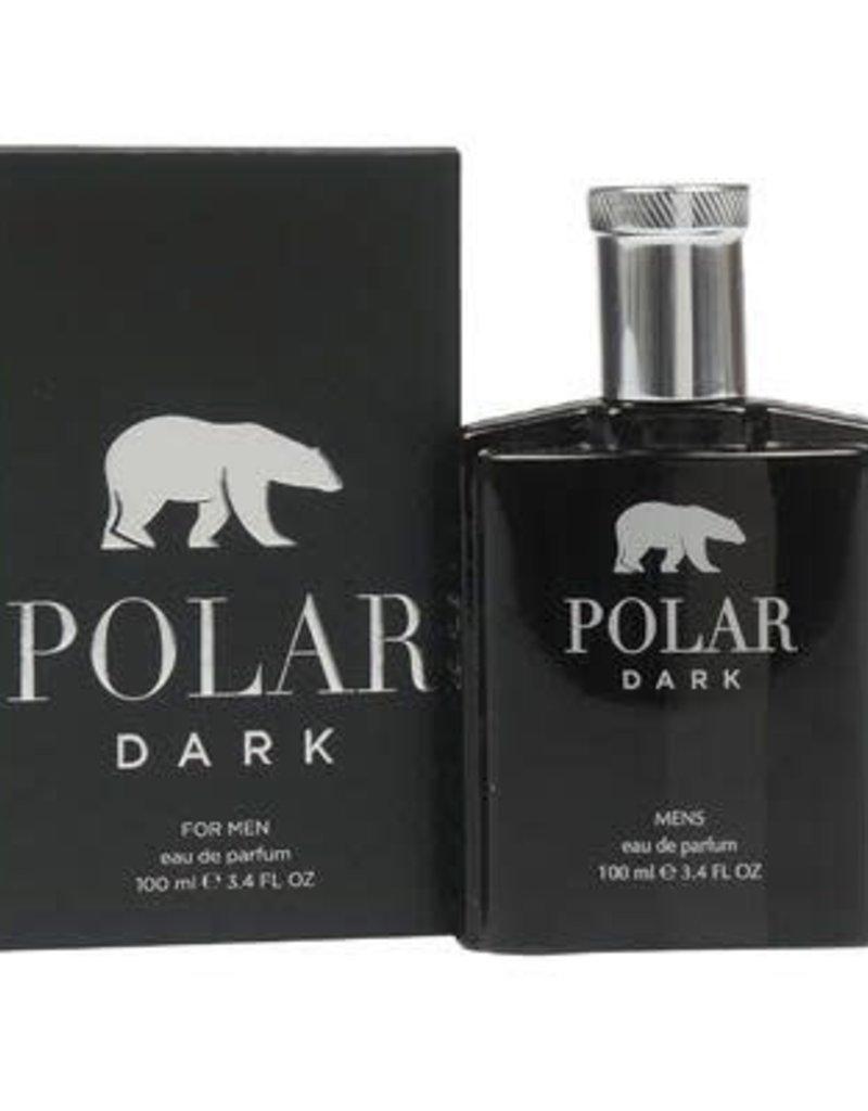 Trend Factory Polar Dark Men's Cologne